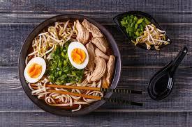 cuisine traditionnelle japonaise inspirez vous de la cuisine japonaise paléo toi même