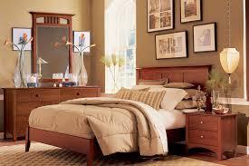 bedroom furniture la z boy of ottawa kingston