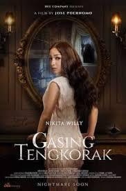 link download film filosofi kopi 2015 download film gasing tengkorak 2017 bluray cinemaindo gratis