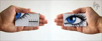 makeup artists business cards 20 artistic makeup artist business cards best business card
