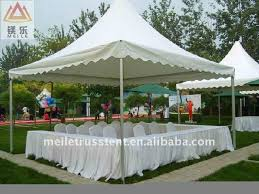 arabian tents arabian pagoda tent for sale buy arabian tent pagoda tent tent