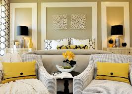 Sitting Chairs For Living Room 46 Master Bedrooms With A Sitting Area