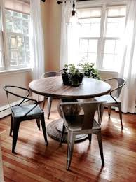 overstock dining room tables world market dining room chairs dining table from world market