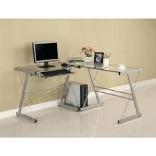 bureau en coin bureau en coin bureau en l bureau en coin ordinateur meetharry co