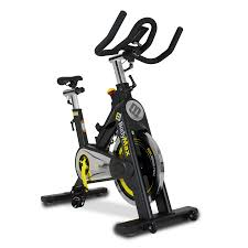 exercise bikes sale now on free delivery