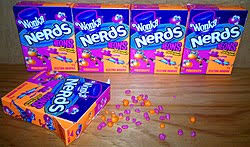 nerds candy wikipedia