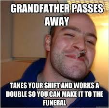 Confession Kid Meme - grandfather clock meme confession kid meme letu info