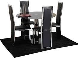 Dining Rooms Sets Modern Dining Room Sets D S Furniture Modern White Dining Room