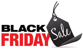 best deals for black friday resale new year special offer price holiday best price end of year