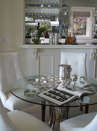 new home sources jennifer lopez s new house for sale 2015 photos home bunch