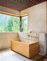 Best Bathroom Designs Bathroom Design Ideas Ad U0027s Best Bathrooms Of 2016 Modern Home