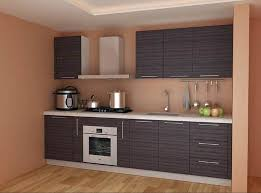 particle board kitchen cabinets small kitchen with particle board cabinets particle board kitchen