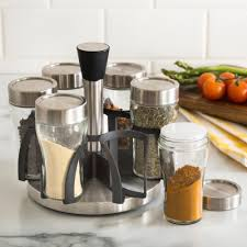 Kitchen Canisters Canada Storage U0026 Organization Kitchen Stuff Plus