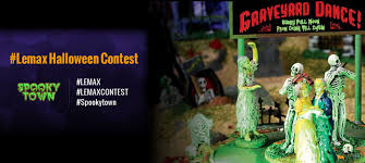 Lemax Halloween Houses by 100 Lemax Halloween Village 2017 Lemax Spooky Town