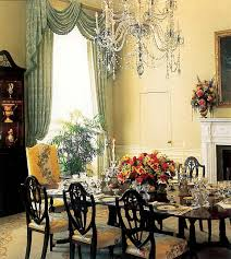 the white house family theater white house pinterest white
