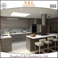 kitchen furniture price china morden high end of wood furniture kitchen cabinets with