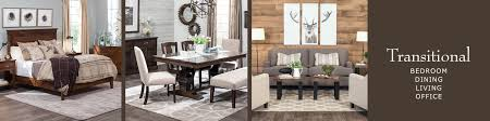 Keller Dining Room Furniture Woodbine Furniture Woodbine Furniture Handcrafted American Furniture