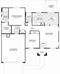 56 Beautiful Grand Homes Floor Plans House Floor Plans House