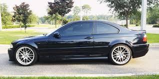 2002 bmw coupe argm3jax s 2002 bmw m3 coupe bimmerpost garage