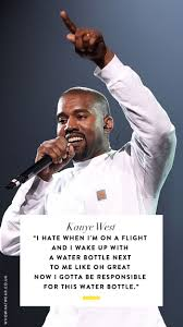 quotes kanye west the most outrageous kanye west quotes of all time kanye west