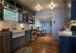 country kitchen paint color ideas enchanting country kitchen chic color schemes homeportfolio at