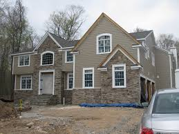 100 southern home remodeling pergo xp southern grey oak
