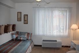 3 bedroom apartments in irvine irvine one bedroom apartment www myfamilyliving com