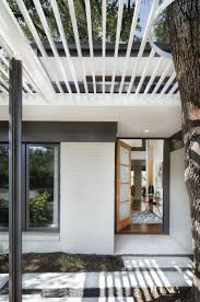 511 best luxe architecture images on pinterest architecture