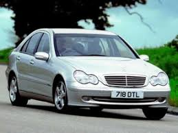 are mercedes c class reliable mercedes c class 2000 2006 car reliability index reliability