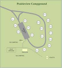 Wisconsin Campgrounds Map by St Croix County Parks Reservations Campgrounds Glen Hills