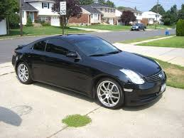 2006 Infiniti G35 Coupe Interior Trends Today84977 Infiniti G35 Coupe 2007 Interior Images