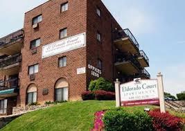 pennsylvania apartments friedman realty group