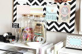 craft cabinet storage ideas u2013 iamandroid co