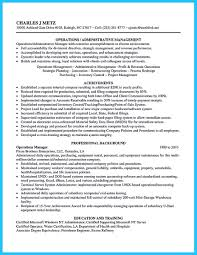 resume sample for administrative assistant position professional professional administrative resume professional administrative resume template medium size professional administrative resume template large size