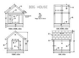 free house blue prints 24 free house plans peaked roof a frames shelters