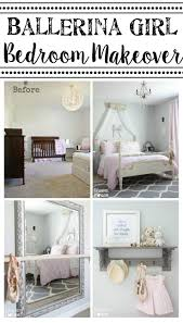 141 best baby little girl bedroom images on pinterest bedrooms 141 best baby little girl bedroom images on pinterest bedrooms girls bedroom and nursery