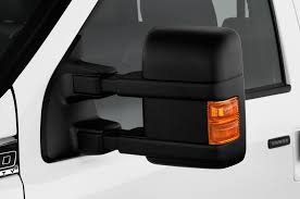 Ford F150 Truck Mirrors - 2015 ford f 250 reviews and rating motor trend