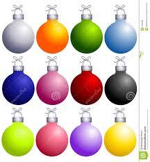light blue christmas ornaments christmas lights decoration