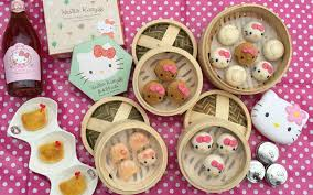 cuisine hello hello cuisine to open in hong kong in june travel