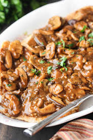 marsala cuisine authentic chicken marsala how to feed a loon