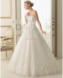 vendre sa robe de mariã e ou vendre sa robe de mariée idées de tenue