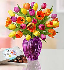 free shipping flowers flowers free delivery free shipping flower delivery 1800flowers