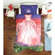 Frozen Comforter Set Full Disney Frozen Toddler Bedding Set Disney Frozen Toddler Bedding