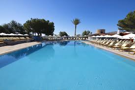 hotels in ibiza azuline hotels