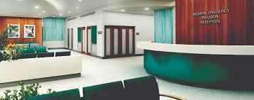 Associates Degree In Interior Design Academics Graduate Master Of Professional Studies In