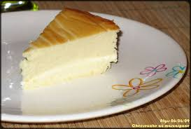 cuisiner le mascarpone cheesecake fromage blanc mascarpone délices d alyss