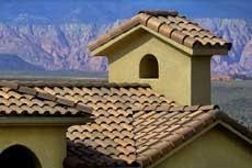 Eagle Roof Tile Our Divisions Cc U0026 L Roofing