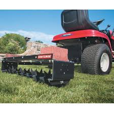 craftsman 25583 sears riding lawn mower attachments best choice your lawn mower