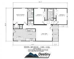 double wide trailers floor plans pictures of inside double wide mobile homes typedoublewide