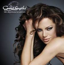 great lengths hair extensions great lengths hair extensions steve hightower hair salon day